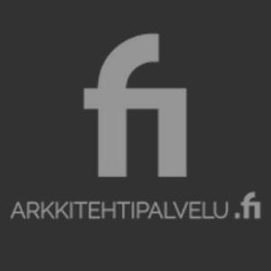 loistokoti-kumppanit-arkkitehtipalvelu