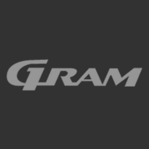 loistokoti-kumppanit-gram