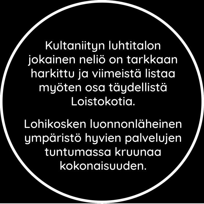 kultaniitty_lohikoski_pallo